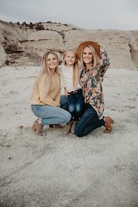 Waite Family Photos PRINT-15
