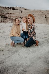 Waite Family Photos PRINT-19