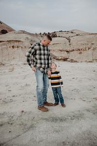 Waite Family Photos PRINT-24