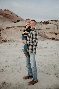 Waite Family Photos PRINT-26