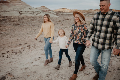 Waite Family Photos PRINT-3
