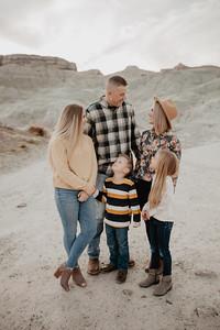 Waite Family Photos PRINT-6