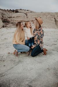 Waite Family Photos PRINT-17