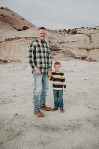 Waite Family Photos PRINT-25