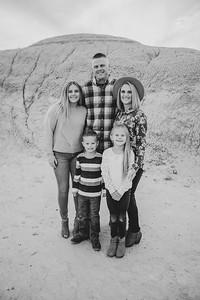 Waite Family Photos PRINT-9