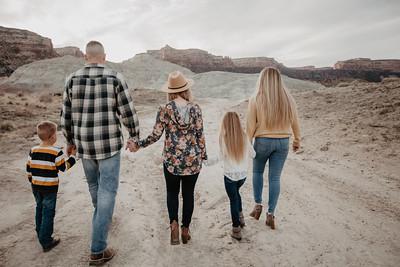 Waite Family Photos PRINT-2