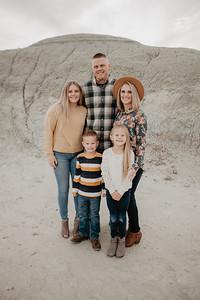 Waite Family Photos PRINT-8
