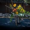 Bamboo/Flower Ikebana Medley, Wakamatsu150