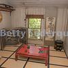 Japanese-themed Bedroom, Graner House, Wakamatsu