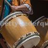 Taiko Drum, Wakamatsu150