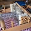 Silk Weaving at Wakmatsu150