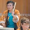 Taiko Drumming, Wakamatsu150