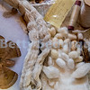 Silk Moth, Silk Thread, Silkk Cocoons