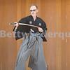 Samurai Sword Fighter, Wakamatsu150