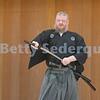 Samurai Sword Fighting, Wakamatsu150
