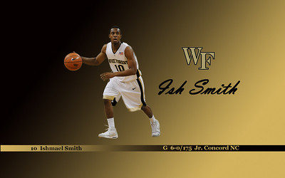 Ish Smith 1680X1050 wallpaper alternate copy