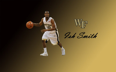 Ish Smith 1280X800 wallpaper copy