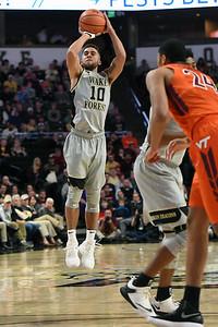 Mitch Wilbekin 3 point shot 02