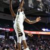 Bryant Crawford breakaway dunk 02