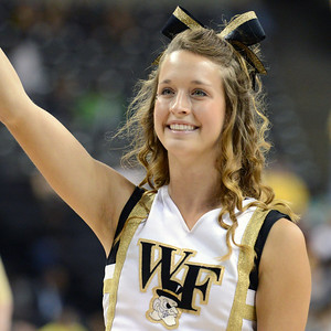 Deacon cheerleader 01