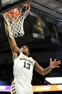 Bryant Crawford breakawy dunk 02
