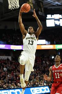 Bryant Crawford breakawy dunk 01