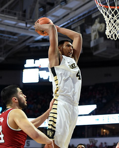 Doral Moore dunk 02