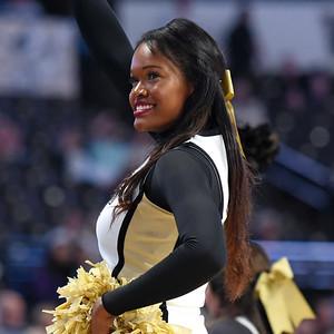 Deacon cheerleader 03
