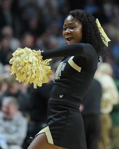 Deacon cheerleader 01