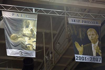 CP3 & Prosser banner