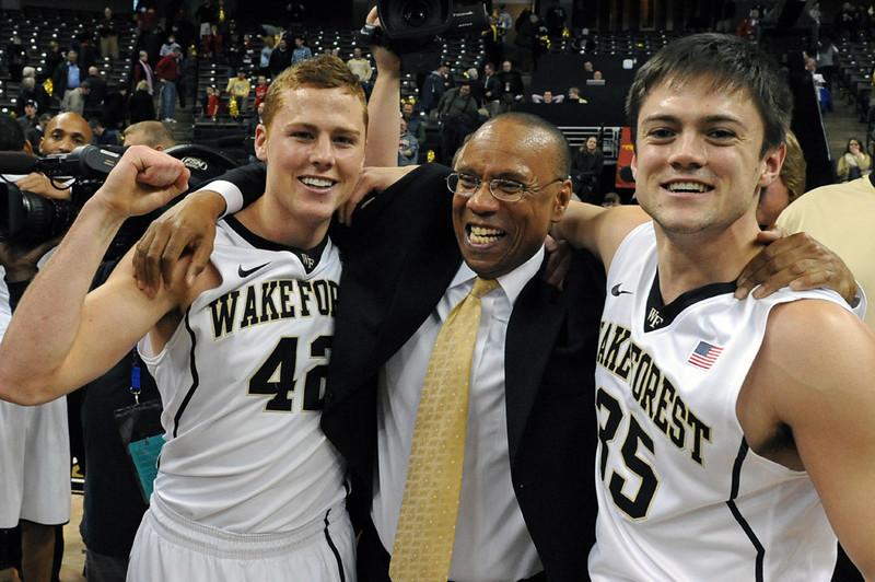 Coach Battle S Jennings and W Murphy