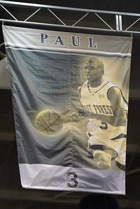 CP3 banner