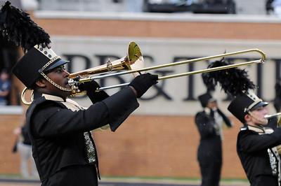 Band Trombone