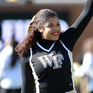 Deacon cheerleader 02