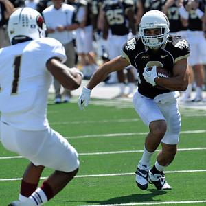 Michael Campanaro catch & run 03