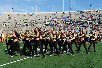 Deacon dance team 01