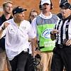 Coach Clawson annoyed 01