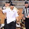 Coach Clawson annoyed 02