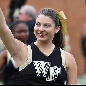 Deacon cheerleader 05