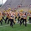 Deacon dance team 03