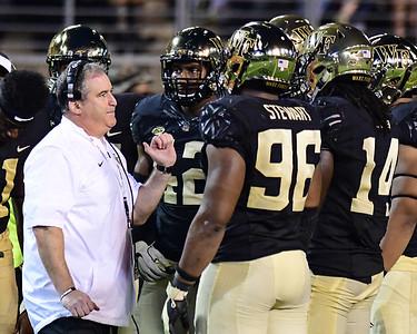 Coach Cohen