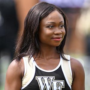 deacon cheerleader 04