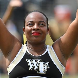 deacon cheerleader 07