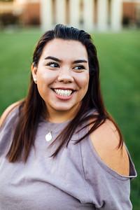 Copyright Katie Sprague Photography 2017