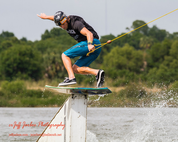 IMAGE: http://www.jeffjarboe.com/Wakeboard-1/Revolution-Cable/Revo-LF-Free-for-All-2014/Pros/i-JhmC8B4/1/L/IMG_6122-L.jpg