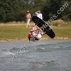 Wakeboarding : 2 galleries with 134 photos