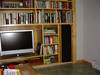 SONY BRAVIA LCD TV AND THE RIGHT SPEAKER