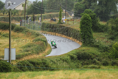 Walderstown Road Races 2018