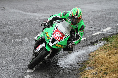 Walderstown Road Races 2018