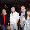 Diane & Steve Miller, Terry Kephart, Teresa Lurvey